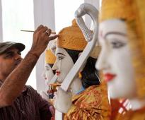 Ramnavmi: Muslims to offer sweet drinks to Hindus in Gaya, VHP welcomes move