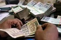 Cash-hoarders still looking to change old ₹500, ₹1000 notes; here's how