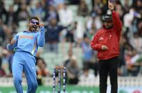 This five-wicket haul is very special: Jadeja