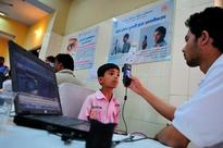 Aadhaar Act: what it means for you