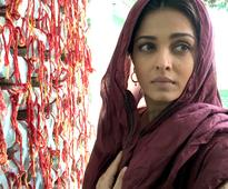 Aishwarya Rai Bachchan starrer Sarbjit to go to Oscars