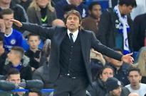 Antonio Conte: These are the Chelsea players I'll pick against West Ham in the EFL Cup