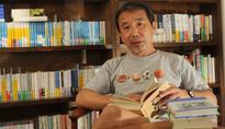 4 unexpected business lessons from Haruki Murakami