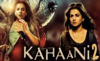 'Kahaani 2': Will break your heart, grip your senses