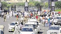 Will get DND Flyway accounts examined: Noida chairman