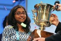 Indian-American wins 2017 Scripps National Spelling Bee