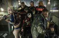 'Suicide Squad' Composer Steven Price on Writing Music with a 'Sleazy '70s Vibe'