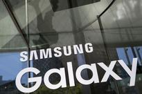 Samsung Galaxy Note 6 release date, specs: What we know so far about Note 5 successor