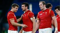 Warburton out of England clash, Jones could return