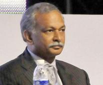 Pokarna Engineered Stone exits corporate debt restructuring