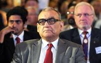 Justice Katju Feels Keralites Are Real Indians, Believes They Have 'Quintessential Qualities Of Indians'