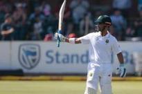 1st Test: Cook, Duminy hit 50s; Lakmal spoils run feast