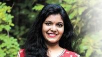 Aparna Shibu: Waiting for the perfect launch