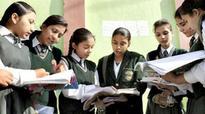 Telangana: Private schools among rules violators, says survey