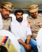 Charge sheet against Dileep on Oct 7