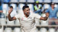 India v/s England: Ravichandran Ashwin fights back for India after Keaton Jennings' debut ton