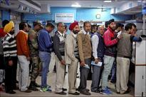 Demonetisation doubles trouble for Bengal's ailing Jatra