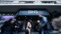 BHS saga shows it's time to clean up capitalism