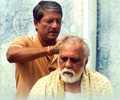 Why Akshay Kumar's National Award win feels like a joke