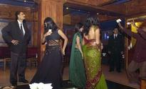 Supreme Court Pulls Up Maharashtra For Non-Compliance Of Order On Dance Bars