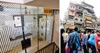 Zaveri Bazaar traders under radar for selling dollars and gold for old notes worth Rs 70 crore