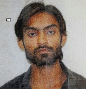 Lucknow encounter: Slain Islamic State suspect's dad refuses to accept his body
