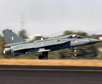 Union cabinet approves post to promote IAF officer with ...