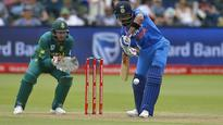 Preview | SAvIND, 6th ODI: Determined Virat Kohli & Co eye 5-1, Proteas aim for consolation