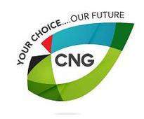 Southern Sales and Service Ltd explores CNG options for Trinidad & Tobago