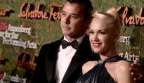 Blake Shelton & Gwen Stefani Romance Ruined By Gavin Rossdale: Delays Divorce For Shocking Reason After Nanny Affair