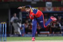 LIVE: IPL 2016 Player Auction live blog and updates
