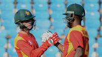 World T20 Qualifier: Zimbabwe Move Closer to the Main Draw