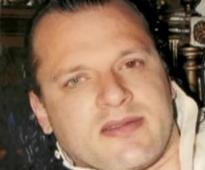 David Headley's handlers told him that no action will be taken against Lakhvi and Hafiz Saeed
