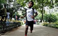 Panel Seeks Report Over  Budhia Singh's Disappearance