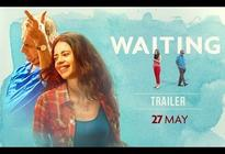Waiting: Actors rule the roost (Movie Review)
