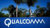 Qualcomm promises faster phones for everyone