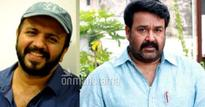 Mohanlal's remark on demonetization shows hypocrisy: Prakash Bare