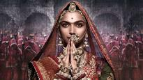 Padmavati row | In support of Deepika Padukone film, Bengal film industry to observe a '15-minute black out '