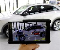 Auto Expo to showcase dynamic total mobility solutions: SIAM
