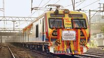 Western Railway not keen on allowing first class commuters in AC local
