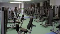 GST Ground Report: How has GST impacted fitness centres?