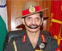 Troop-contributing nations should have greater say in UN missions: Gen Suhag