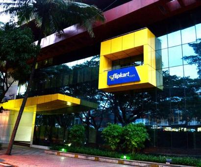 Jabong may help Flipkart win the game