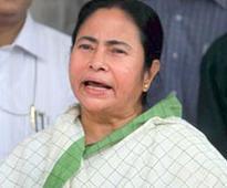 HC dismisses PIL challenging D.Litt to Mamata