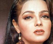 Mamta Kulkarni linked to a drug racket