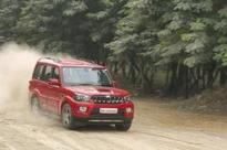 Mahindra Scorpio, XUV500 prices to go up from January: Multiple launches in 2018