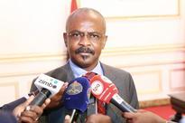 Kenya: Minister highlights Angola's LDC's graduation effort
