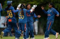 Not just Ashwin-Jadeja, India Women's spinners are thriving too