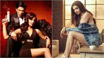 Rumour has it: Deepika Padukone replaces Priyanka Chopra in Don 3, Is Shah Rukh Khan the reason?