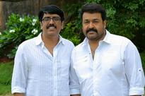 Mohanlal's next with B Unnikrishnan titled Nayakan